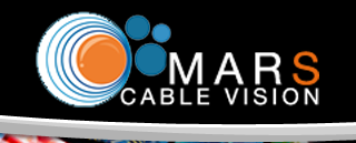 MARS Cable Vision